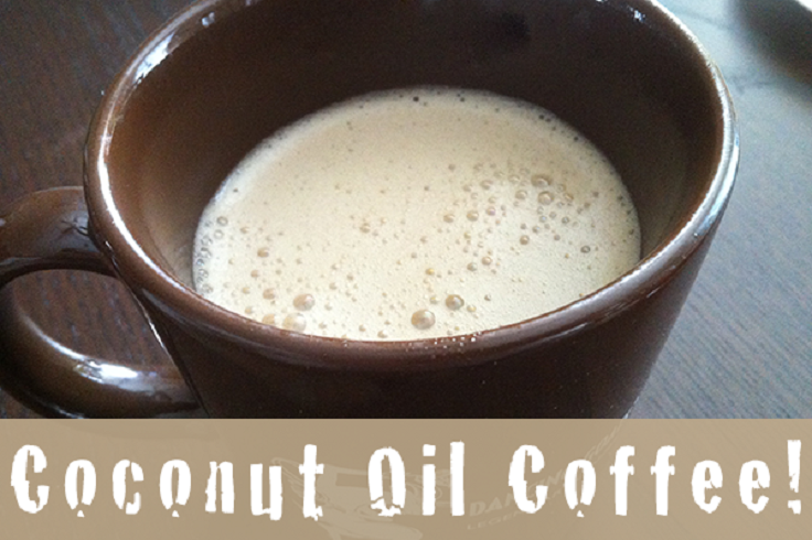 Top 10 Everyday Uses For Coconut Oil Top Inspired