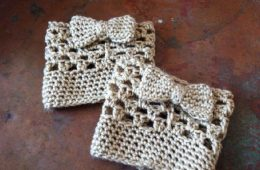 Top 10 Free Crochet Patterns for Beginners | Top Inspired