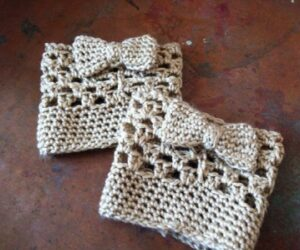 Top 10 Free Crochet Patterns for Beginners