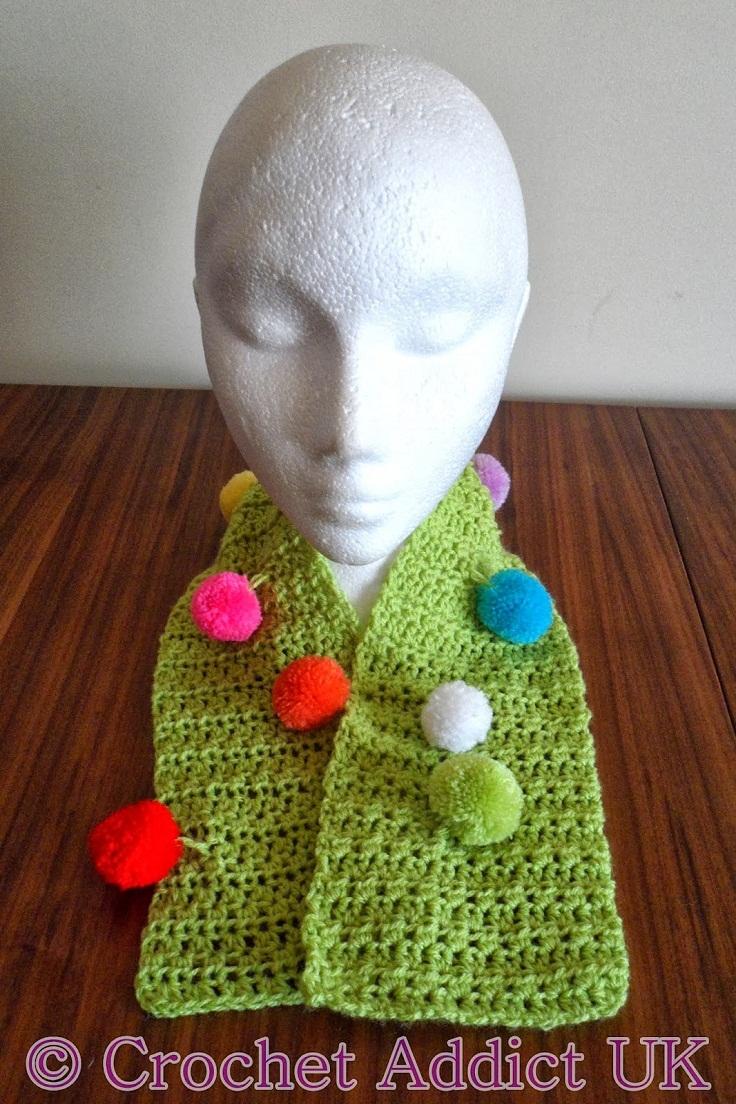 Crochet-Scarflette-Pattern-3