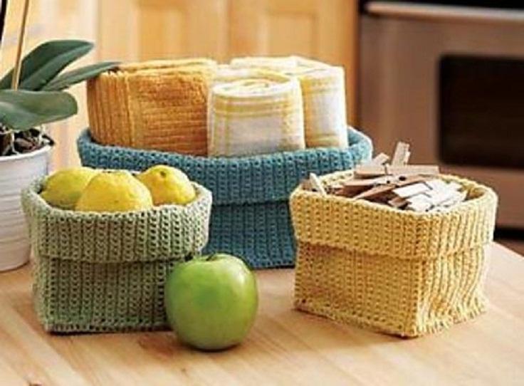 Crochet-Stash-Baskets