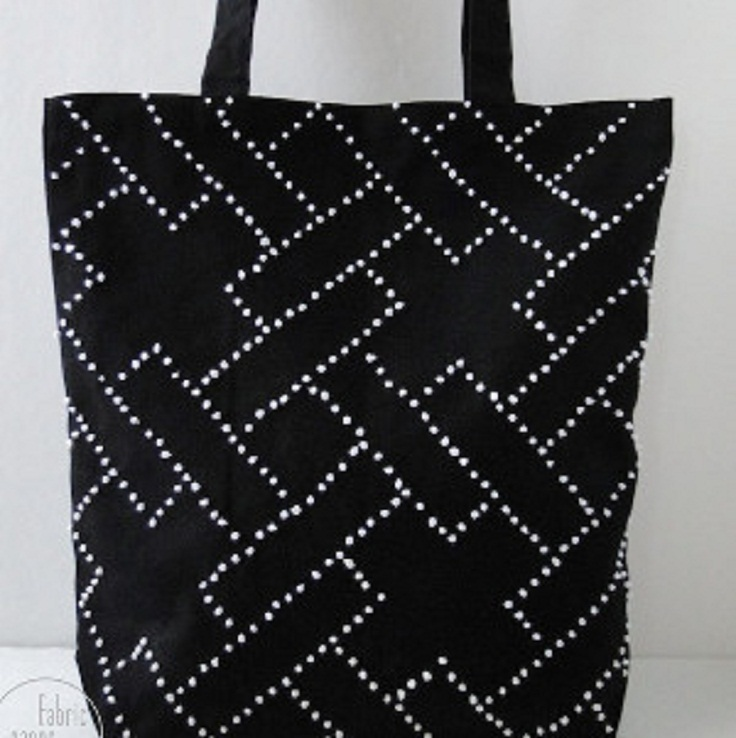Top 10 Easy Sewing Patterns for Winter Bags and Purses