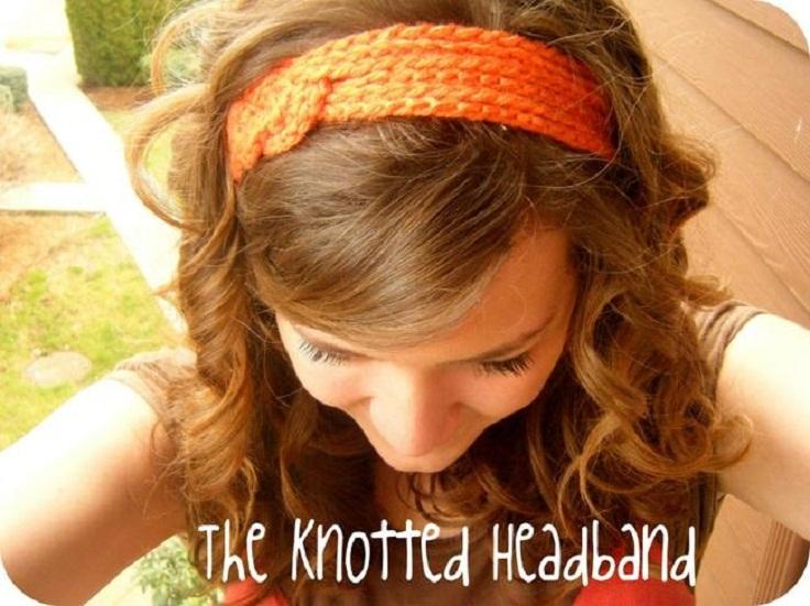 Easy-Crochet-Headband-Pattern
