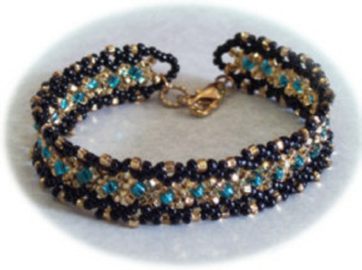 Evening-Sparkle-Bracelet