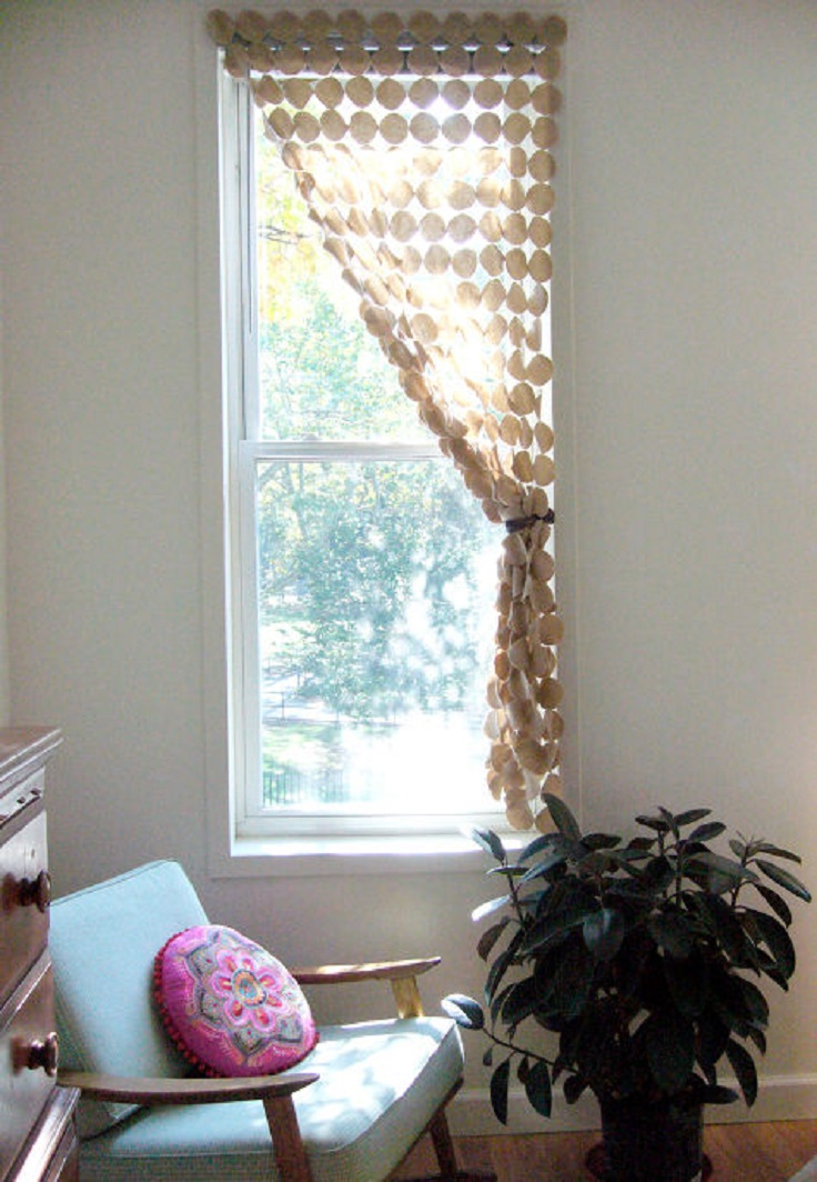 Top 10 Amazing Diy Window Decorations Top Inspired