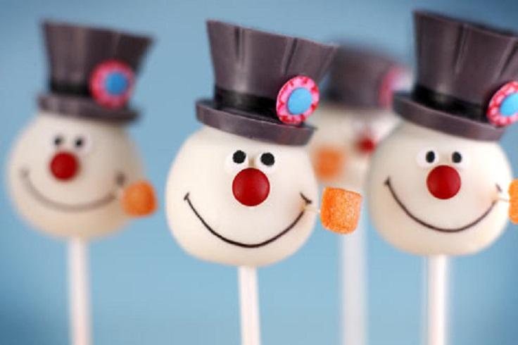 Frosty-Snowman-Cake-Pops