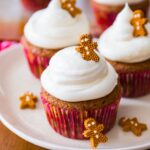 Gingerbread-Cupcakes-150x150