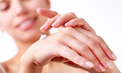 Top 10 Hand Cream Types for Perfect Skin This Winter | Top Inspired