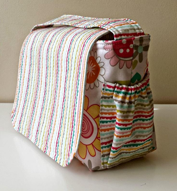 Interesting-Diaper-Bag