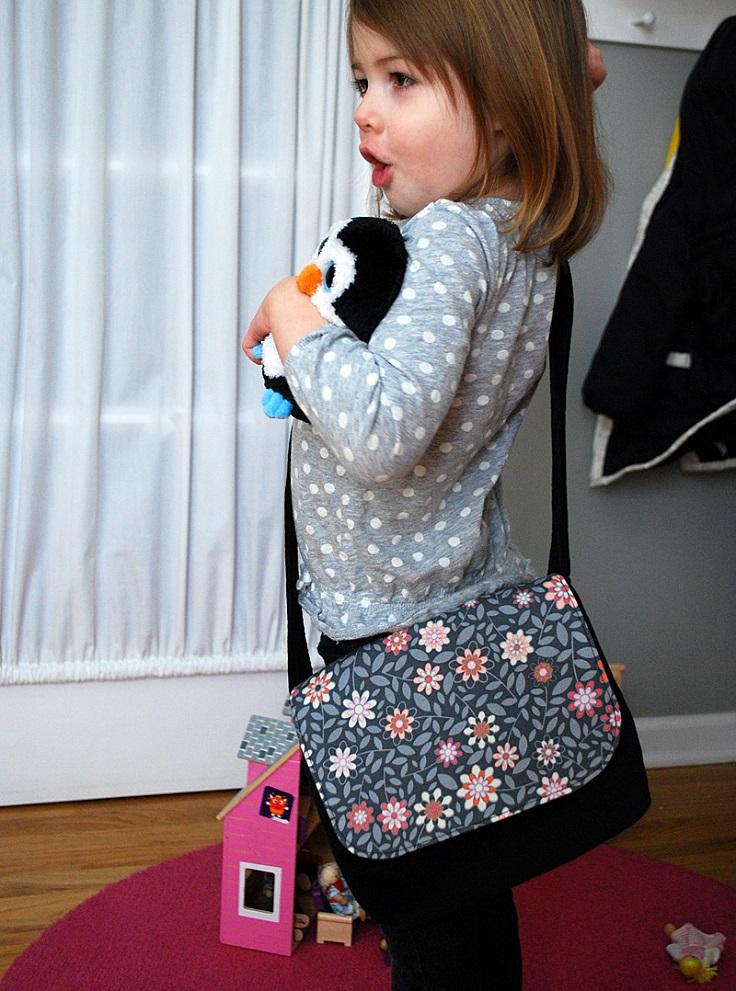 Kid-Sized-Messenger-Bag