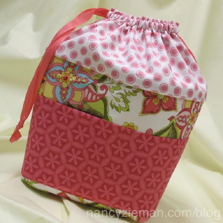 Kids-Activity-Bag
