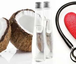 Top 10 Everyday Uses for Coconut Oil