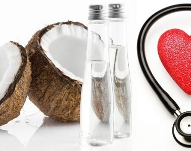 Top 10 Everyday Uses for Coconut Oil | Top Inspired