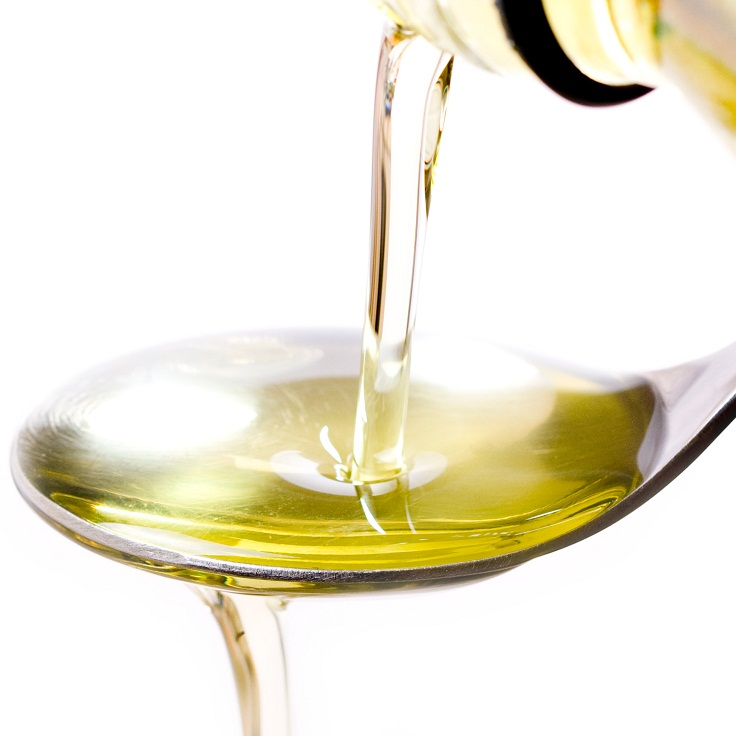 Olive_Oil_Acne_scar-Treatment
