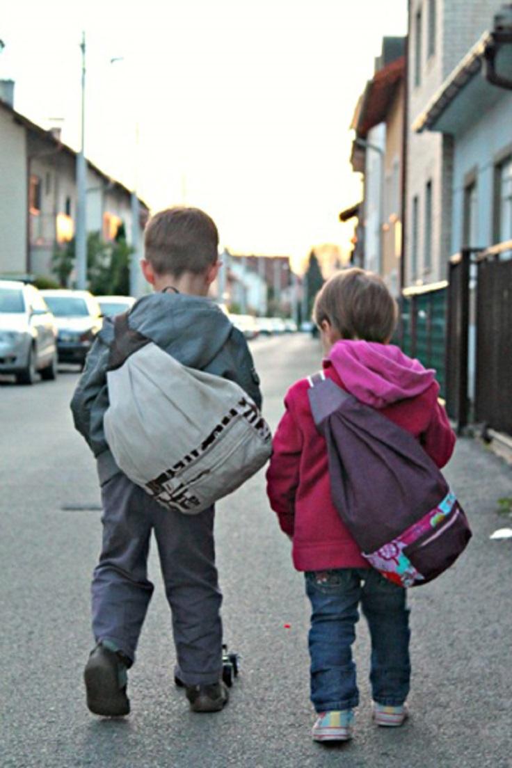 One-Strap-Bag