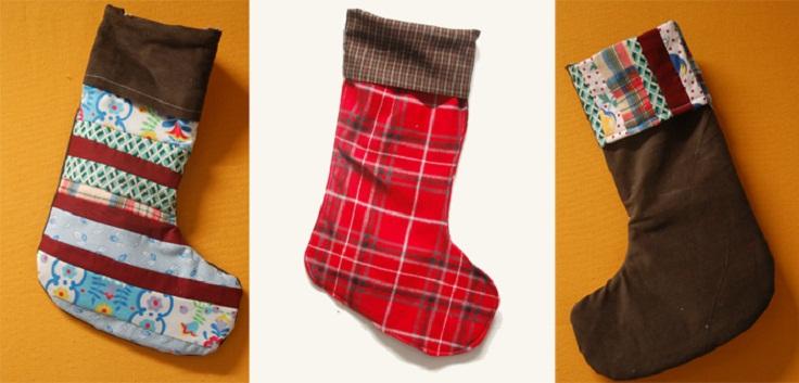 Sewn-Christmas-Stocking