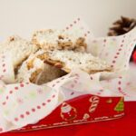 Sugarfree-Coconut-Almond-Bark-4