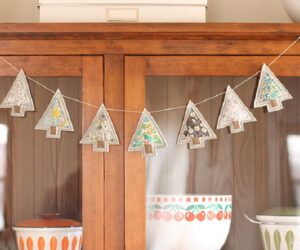 Top 10 Free Sewing Patterns Decorations For Christmas