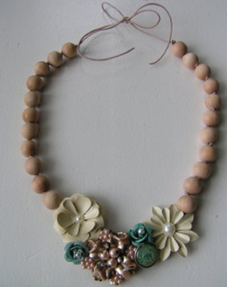 Top 10 Patterns for Beads Jewelry