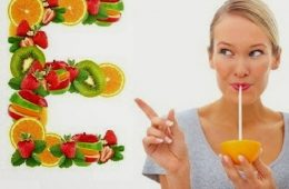 Top 10 Facts For Vitamins You Need to Know | Top Inspired