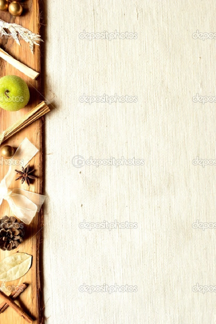 apple-potpourri