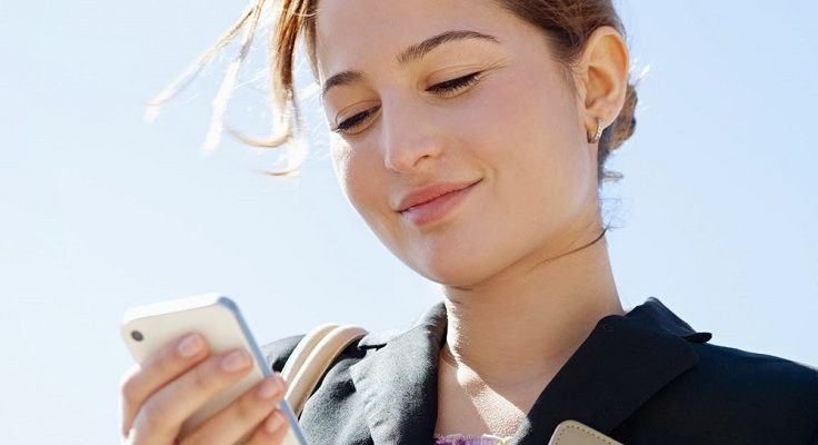 Top 10 Apps Every Woman Will Love   Top Inspired