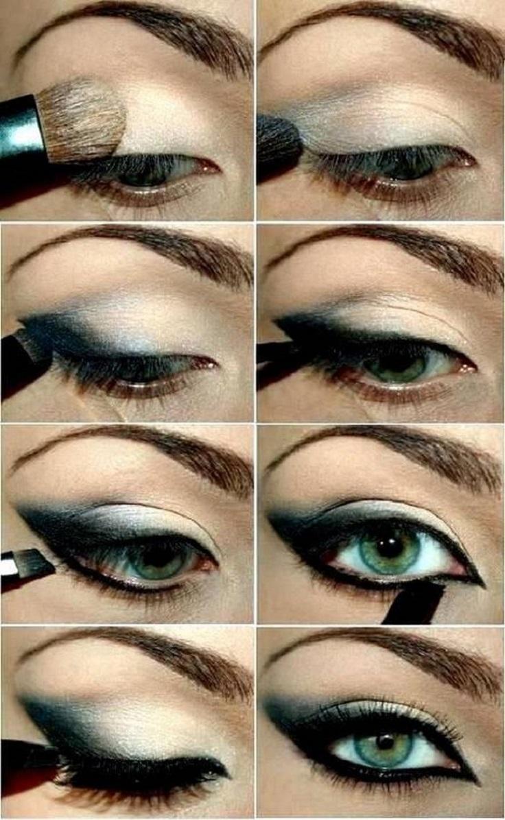 bold-black-eyeliner