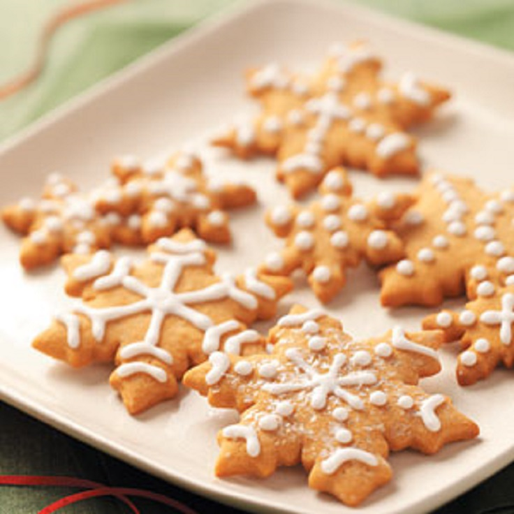 butterscotch-gingerbread-cookies