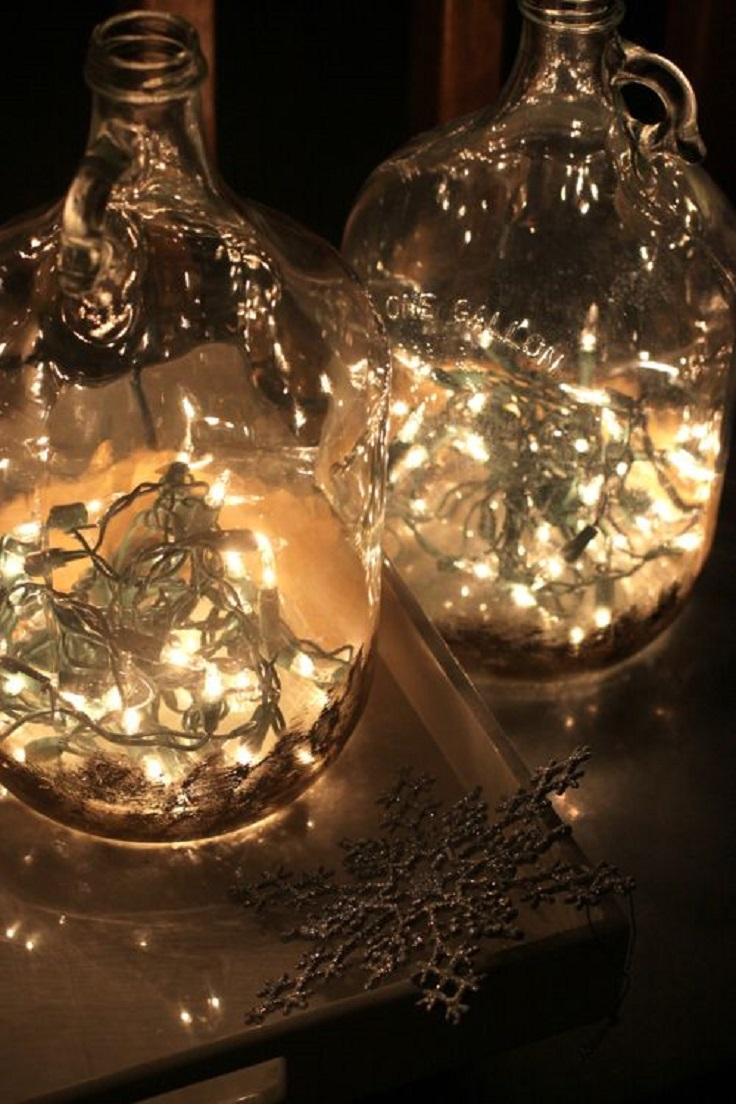 charming-glass-bottles-full-of-light