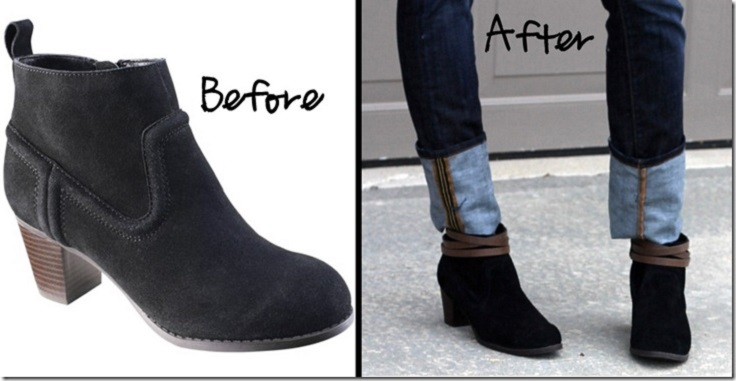 detailed-ankle-boots