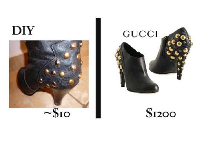 diy-gucci-boots