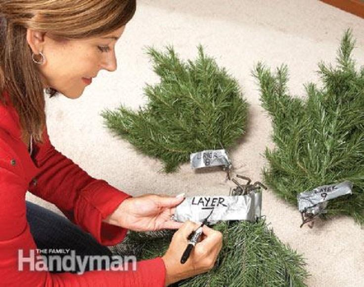 duck-tape-christmas-tree