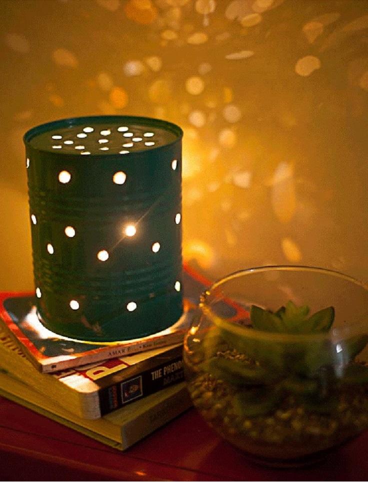 firefly-lamp