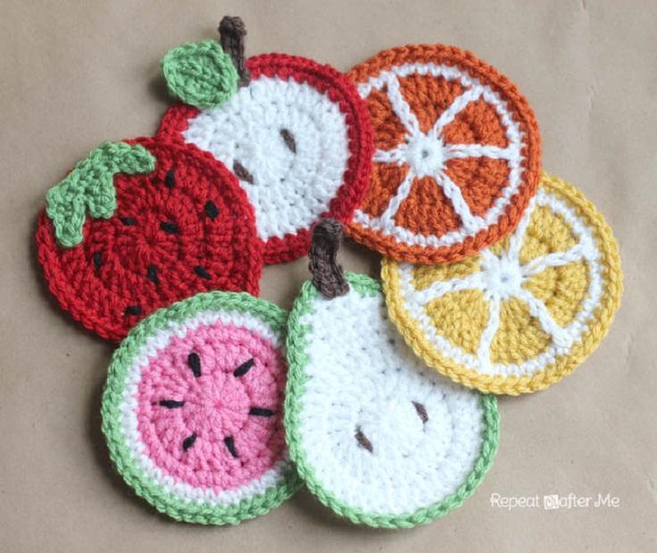 fruit-coaster