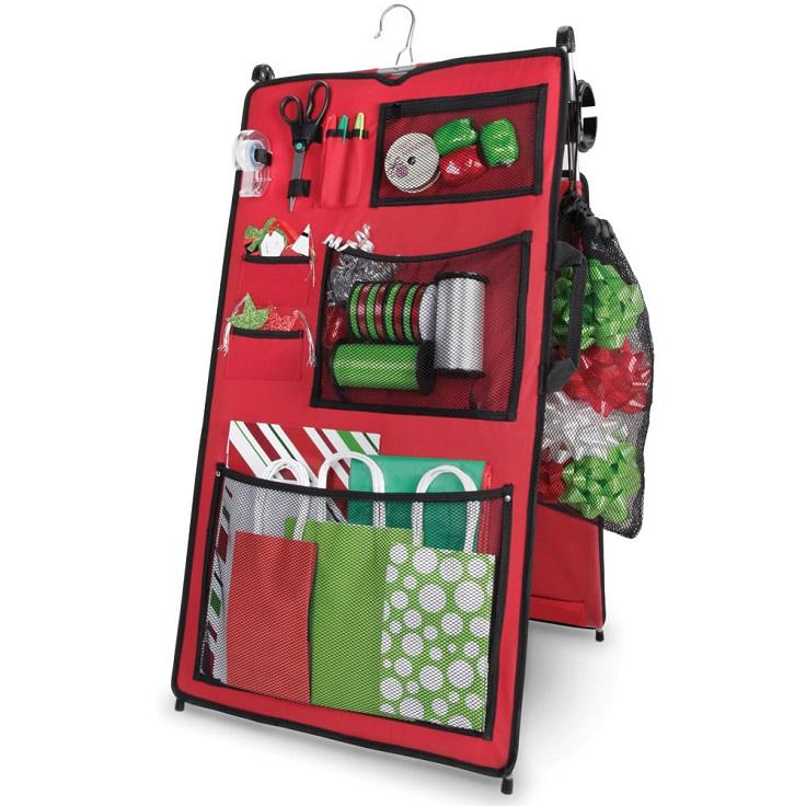 gift-wrap-caddy
