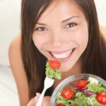 Top 10 Foods You Need In Your Diet | Top Inspired