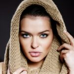 Top 10 Simple Makeup Tutorials For Hooded Eyes | Top Inspired