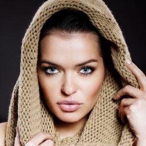 Top 10 Simple Makeup Tutorials For Hooded Eyes   Top Inspired