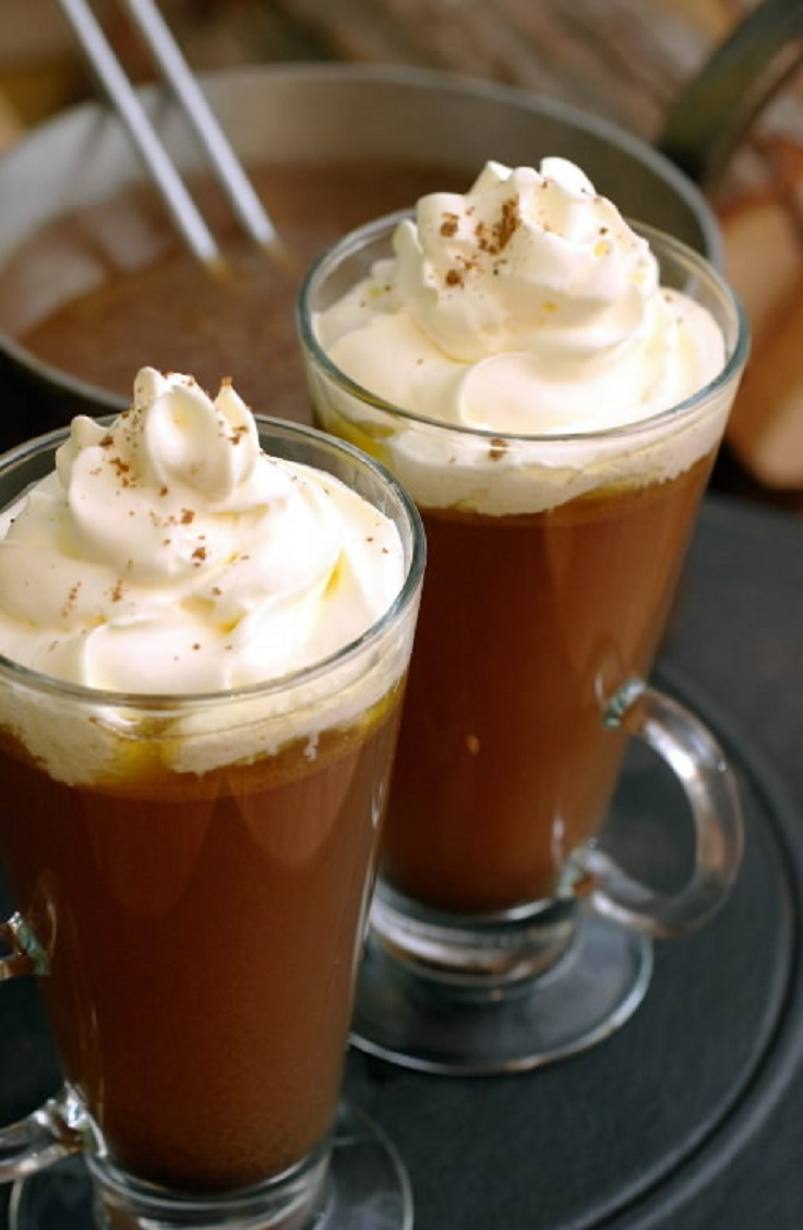 hot-toffee-coffee