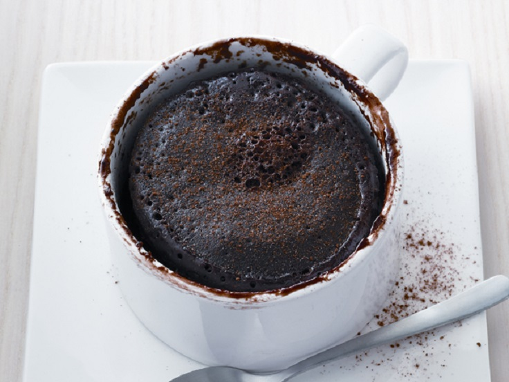 instant-chocolate-cake