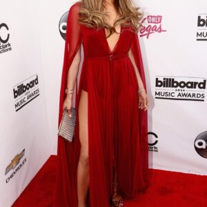 Top 10 Jennifer Lopez Looks of The Year-2014 | Top Inspired