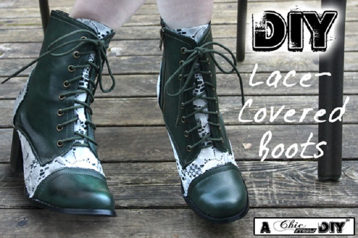 lace-covered-boots-diy