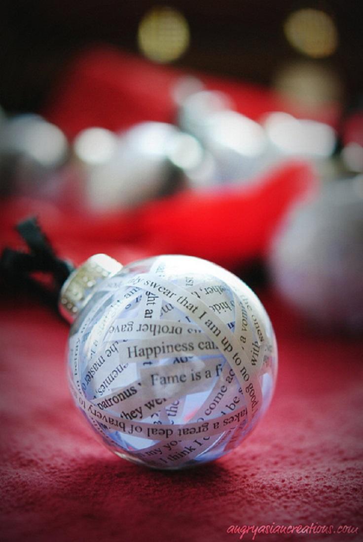 message-ornaments