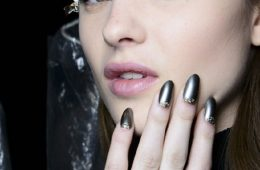 Top 10 Nail Trends for This Winter | Top Inspired