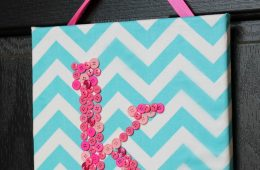 Top 10 Interesting DIY Button Projects for Kids   Top Inspired
