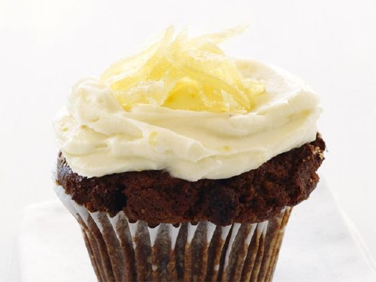 muffin-cupcakes