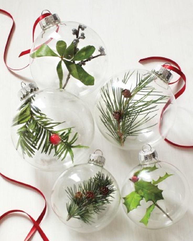 nature-ornaments