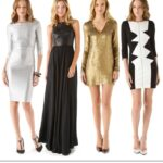 Top 10 Last-Minute New Year Party Outfit Ideas | Top Inspired