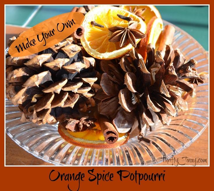 orange-pine-cone-potpourri