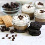 oreo-coffee-parfait-jars